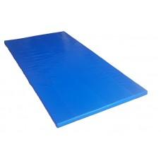 100x200x5 cm. EKO Jimnastik Minderi ( Sıkıştırılmış Süngerli )