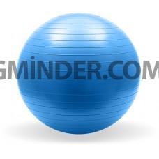 Pilates Topu 65 cm.