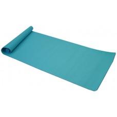 Yoga Plates Matı 61x173  cm.4 mm kalınlıkta