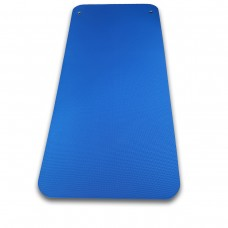 Pilates  Yoga  Egzersiz Profosyonel Mat