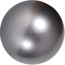 Pilates Topu 75 cm.