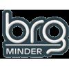 Brg Minder