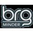 Brg Minder (1)